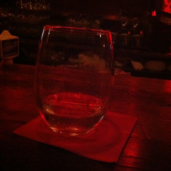 Foto scattata a Lolita Cocina & Tequila Bar da Ash B. il 6/6/2013