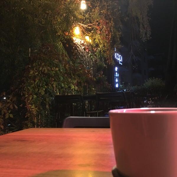 Foto diambil di Kapı Ankara oleh figennn pada 11/8/2019