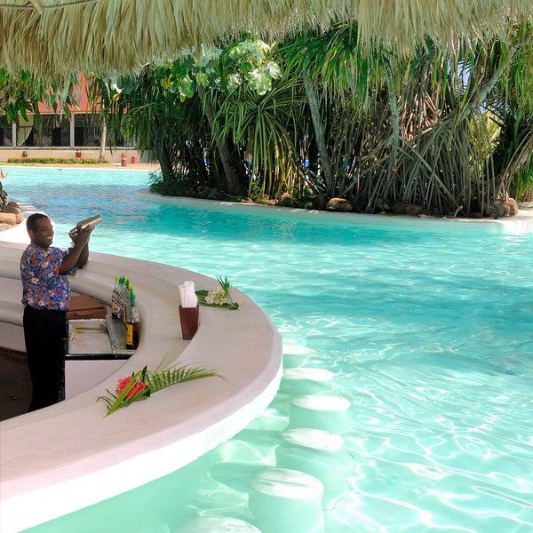Bavaro Princess All Suites Resort, Spa & Casino Punta Cana