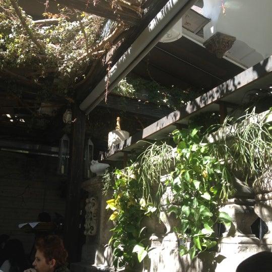11/18/2012にPepe E.がLe Matで撮った写真