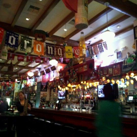 12/26/2012에 Pat B.님이 Hussong's Cantina Las Vegas에서 찍은 사진