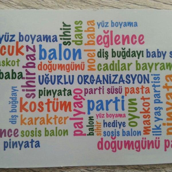 Photos At Ugurlu Organizasyon