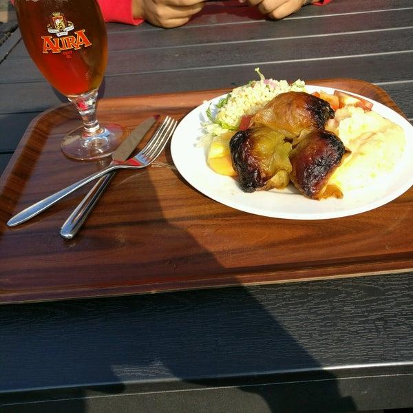 JesseS Dine