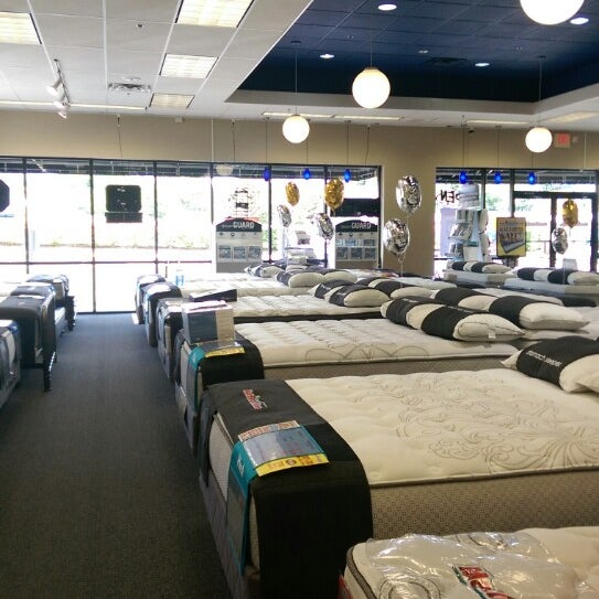 Mattress And More Elizabethtown Ky Furniture Home Store