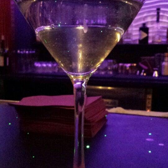 11/23/2015 tarihinde Donald F.ziyaretçi tarafından Corked Bar, Grill, Nightclub'de çekilen fotoğraf