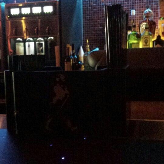 3/21/2016 tarihinde Donald F.ziyaretçi tarafından Corked Bar, Grill, Nightclub'de çekilen fotoğraf