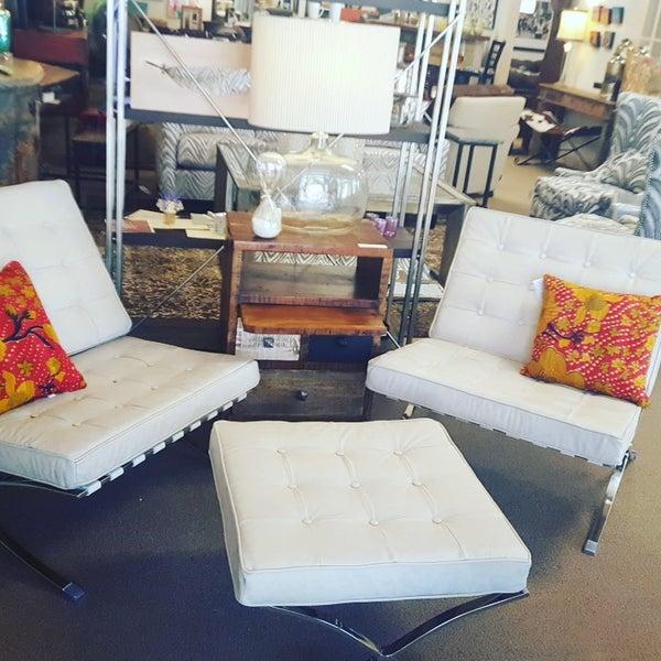 Designers Decor By Bruno & Dunn Furniture, LLC