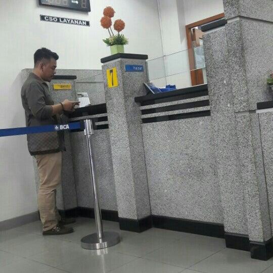 Bank Bca Pasar Rebo 11 Tips Dari 677 Pengunjung