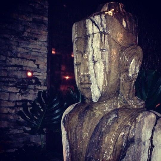 10/1/2012 tarihinde Daniel K.ziyaretçi tarafından Tao'de çekilen fotoğraf