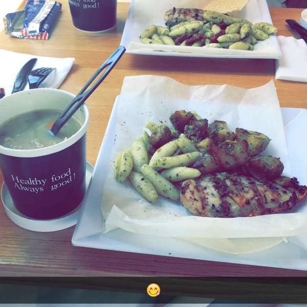 Cuisine Plus German Kitchens Riyadh