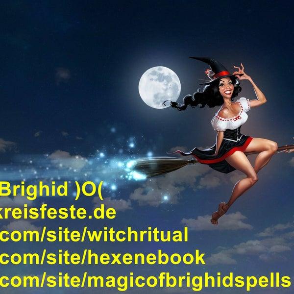 Das Foto wurde bei Anderswelt Import / Magic of Brighid von Anderswelt Import / Magic of Brighid am 2/23/2016 aufgenommen