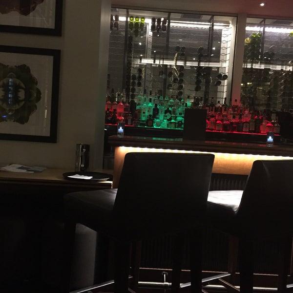 Foto scattata a Province Urban Kitchen & Bar da Rico L. il 12/12/2015