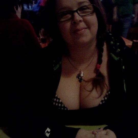 Das Foto wurde bei El Bait Shop von Jennifer A. am 3/3/2012 aufgenommen