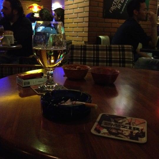 Foto diambil di Diesel Pub oleh Cankat pada 8/29/2012