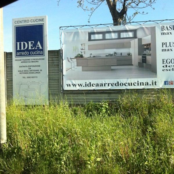 Photos at Idea Arredo Cucina - Viale Degli Artigiani 26
