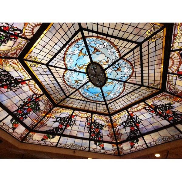 Das Foto wurde bei Eldorado Resort Casino von Kimberly E. am 6/1/2013 aufgenommen