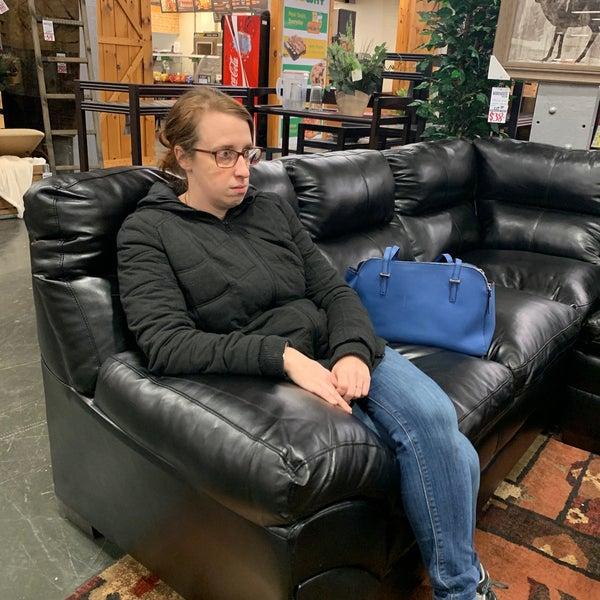 Photos At The Warehouse Huck Finn