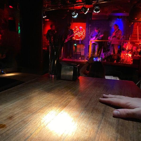 Foto tirada no(a) Moe Club por Manolo em 1/22/2020