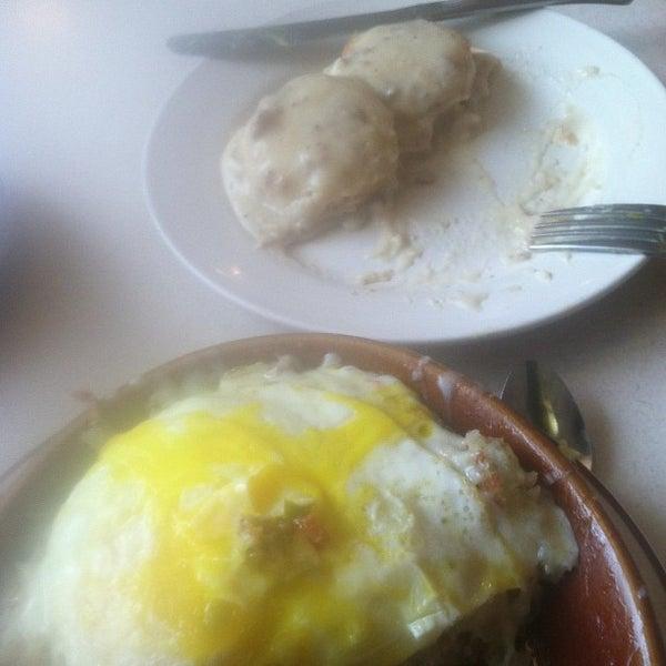 Photos At Grandma Sallys Now Closed Breakfast Spot