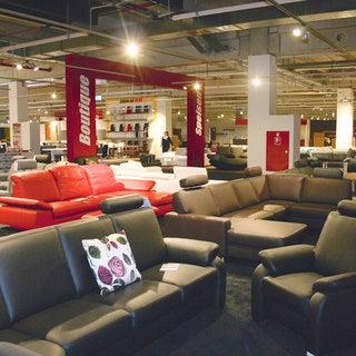 Fotos Bei Möbelarena Waldshut Möbel Einrichtungsgeschäft In
