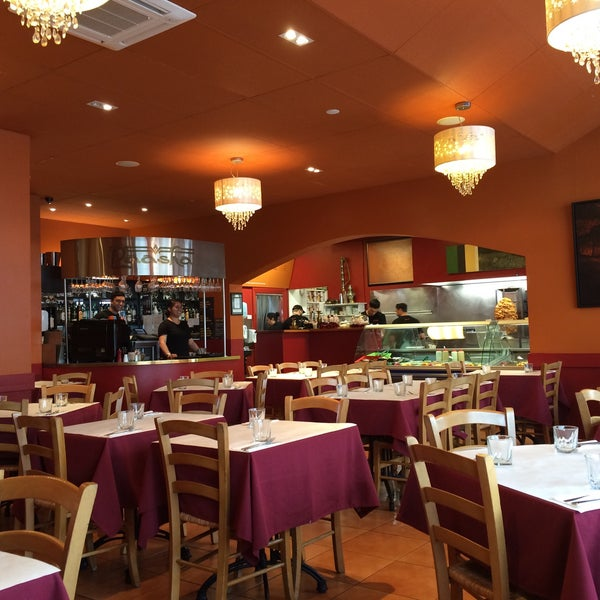 Paasha Turkish Cafe Turkish Restaurant In Dunedin