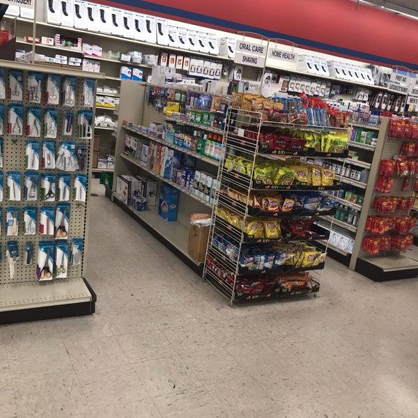 Black beauty supply store mcallen tx #15