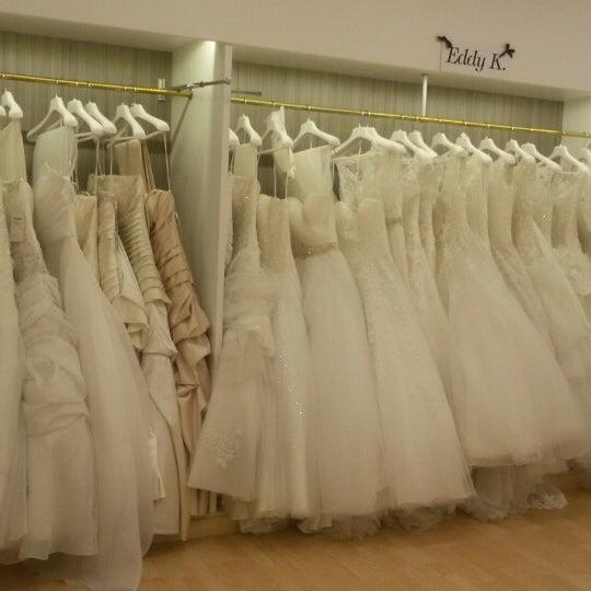 Свадебный Салон Milano Sposi Paradiso В Centro tdrsQh