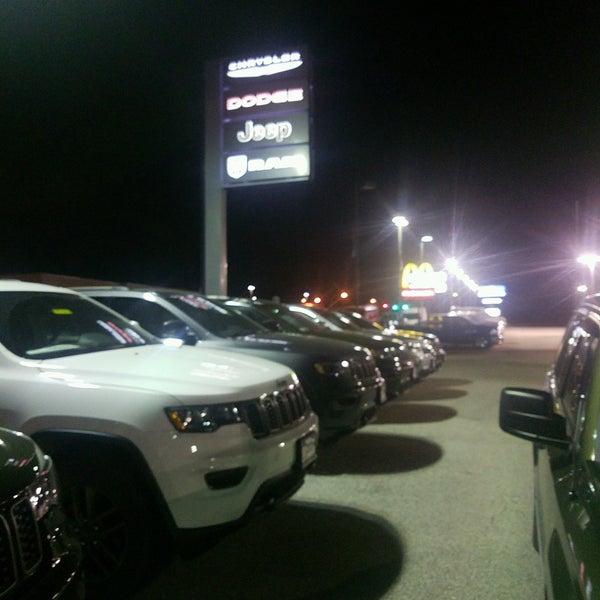 Key Auto Mall >> Key Auto Mall 3700 16th St Da Fotograflar