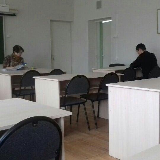 петрозаводск колледж культуры фото способом можно