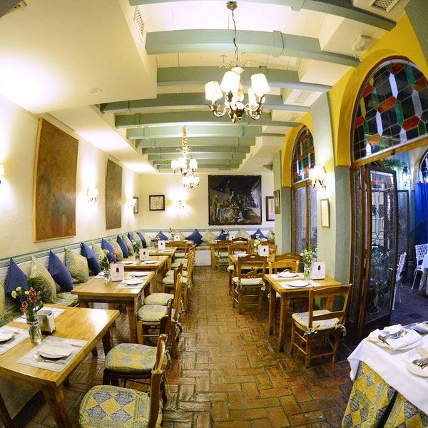 7/9/2014 tarihinde Casa Rubioziyaretçi tarafından Casa Rubio'de çekilen fotoğraf
