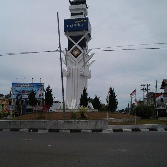 Photos At Kota Banda Aceh 143 Visitors