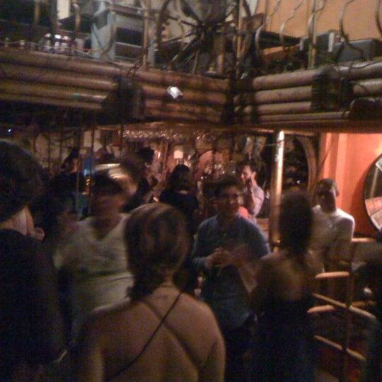 Photo prise au Mehanata Bulgarian Bar par Juan M. le9/8/2012
