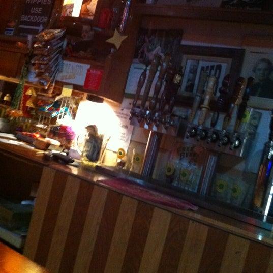 Foto tomada en Full Circle Brewing Co. por Sy O. el 4/28/2012