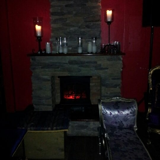 9/13/2012にJoseph C.がPlaywright Irish Pubで撮った写真