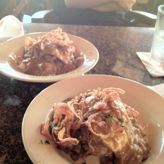 Foto scattata a Ryan's Grill da Keiji S. il 6/8/2012