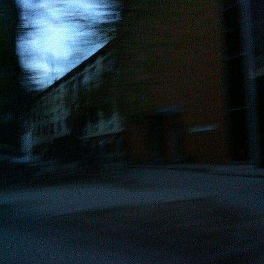 Foto tomada en Lebowski por Aleksandr Vadimovich A. el 5/13/2012