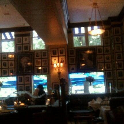 9/4/2012にJulie N.がOccidentalで撮った写真