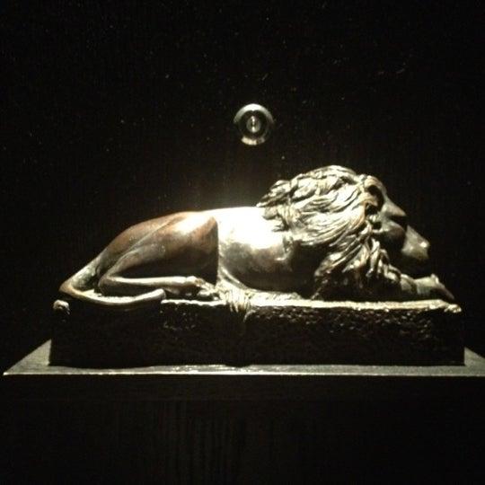 3/24/2012にRoberto Kai H.がLe Lionで撮った写真