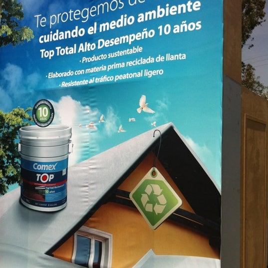 5/1/2012에 Mariana C.님이 Selva Mágica에서 찍은 사진