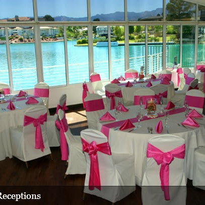 Photos At Always Forever Weddings And Receptions Wedding Hall