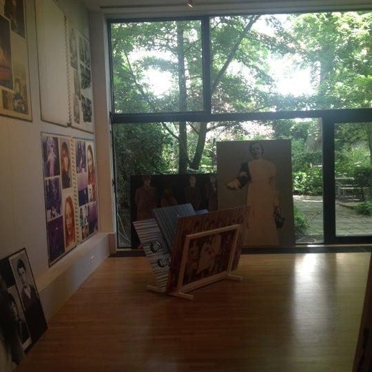 รูปภาพถ่ายที่ Foam โดย Irene H. เมื่อ 7/20/2012