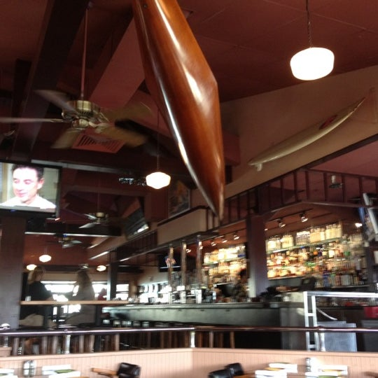 Foto scattata a Ryan's Grill da Jason D. il 3/11/2012