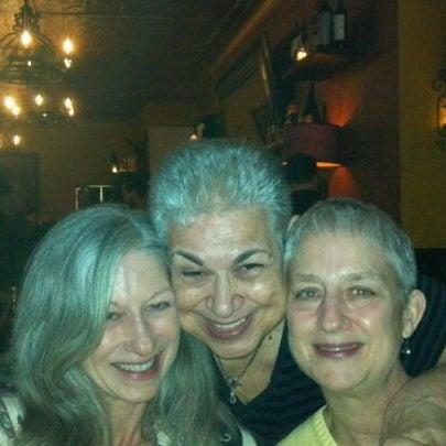 3/24/2012 tarihinde Lillian E.ziyaretçi tarafından Palo Cortado'de çekilen fotoğraf
