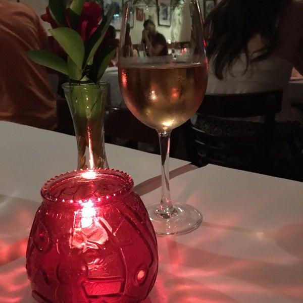 Photos at Cara Mia - Italian Restaurant in New York