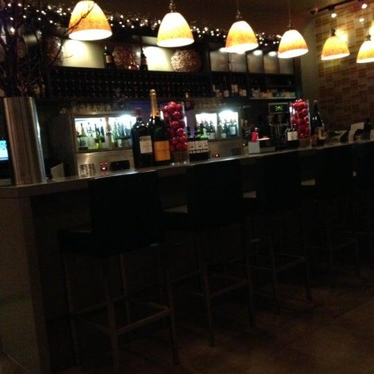 11/17/2012にMaritza H.がSanfordsで撮った写真