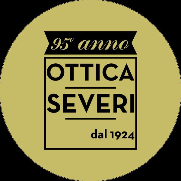 Foto scattata a Ottica Severi dal 1924 da Ottica Severi dal 1924 il 11/3/2019