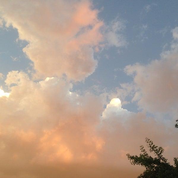 Photos at Gila Springs Park - Chandler, AZ