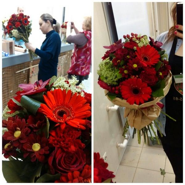 Цветов вологда, доставка цветов надо казань букет столицы