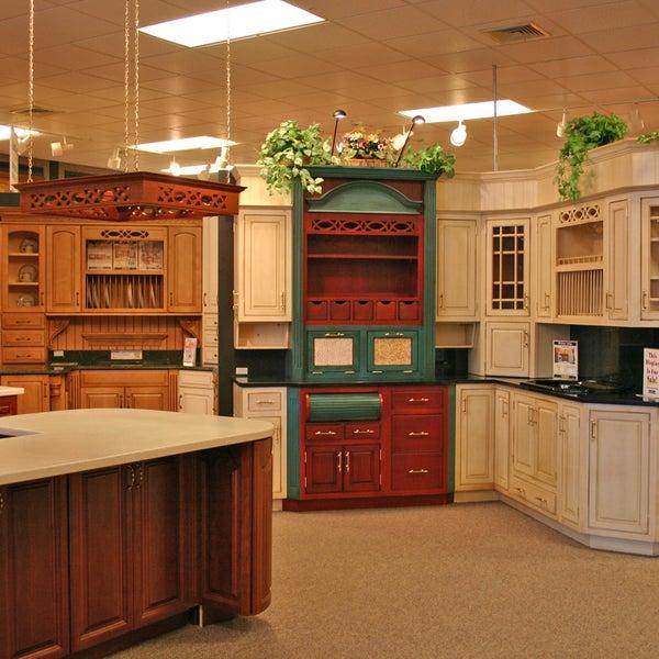 photos at consumers kitchens baths copiague ny copiague ny rh foursquare com