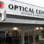803116a032b11 Optical Center Rezé - Rezé